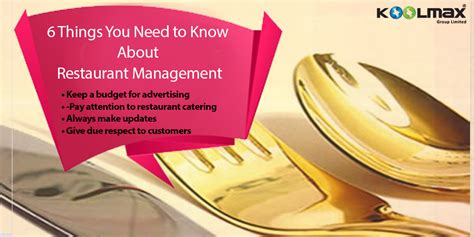 6 things you need to know about undermount kitchen sinks 6 things you need to know about restaurant management