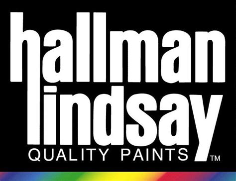 sherwin williams paint store green bay wi hallman lindsay coupons thanksgiving deals 2018