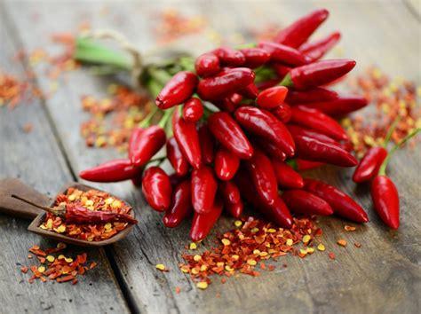 alimenti afrodisiaci i 6 cibi afrodisiaci alimenti risvegliano passione e