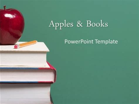 Free Powerpoint Templates For Education 20 free education powerpoint presentation