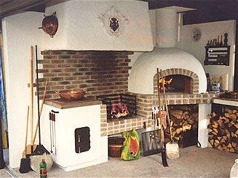 come utilizzare il cumino in cucina oltre 1000 idee su forni per pizza all aperto su