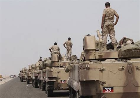 emirates yemen fighters against houthi rebels jpg