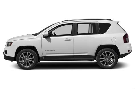 2014 Jeep Compass Review 2014 Jeep Compass Price Photos Reviews Features