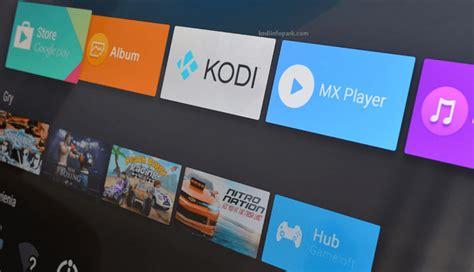 best lg smart tv how to use kodi on lg smart tv best methods easy steps