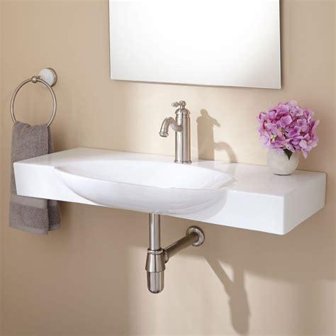 small wall mount bathroom sink 148 best bathroom images on bathroom bathroom