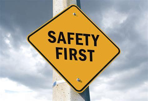 safety aris industrial supply