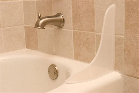 bathtub water guard top 10 best bathtub splash guard reviews any top 10