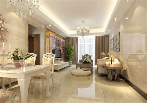 home design living room classic classic interior design of study room 3d house