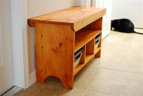 simple beginner woodworking projects easy wooden projects that beginners can try