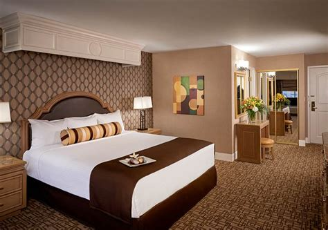 golden nugget rooms golden nugget air canada vacations