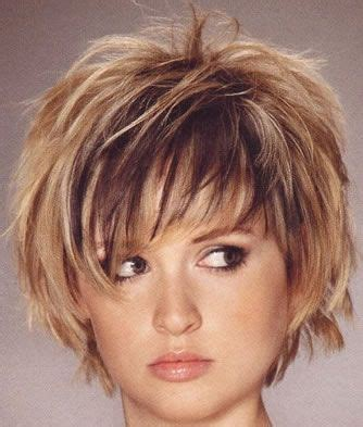 women hairstyles and haircuts picture gallery for short