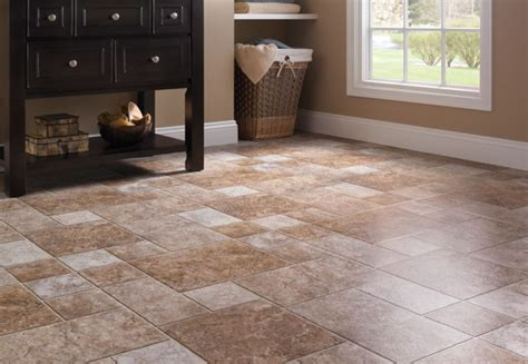 tiles 2017 home depot ceramic floor tile ideas home