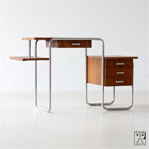 desk marcel breuer other than ikea pinterest