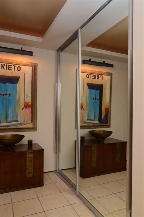 replace a sliding mirror door tribune content agency