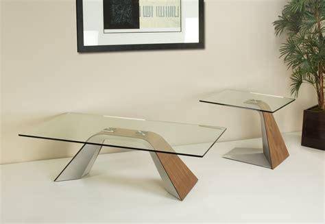 hyper table with magnum chairs by elite modern furniture