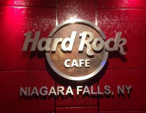 olive garden niagara falls new york popul 230 re restauranter niagara falls tripadvisor