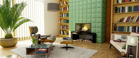 riscaldamento piu economico per la casa come scegliere l impianto pi 249 economico per il