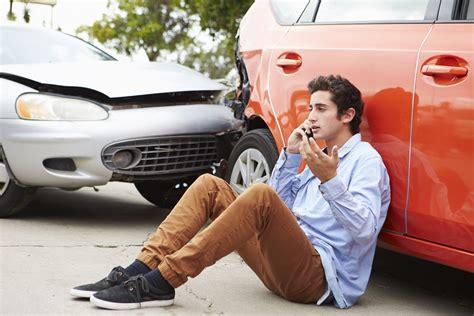 car insurance cost  depends