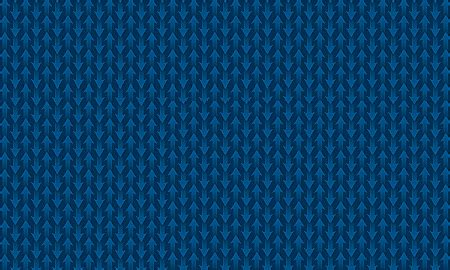 pattern web blue 33 free blue patterns to download blueblots com