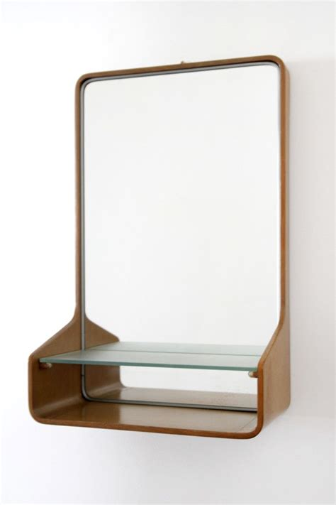 home interiors mirrors mirrors home decor friso kramer bent plywood glass