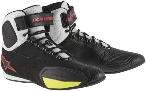 sportbike shoes 74 73 alpinestars mens faster shoes 2014 197045