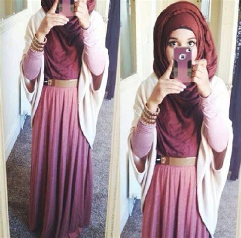 Gamis Pesta Muslimah Ala2 Teh Dian Pelangi 8 1000 images about fashions on pekanbaru skirts and lavender bridesmaid