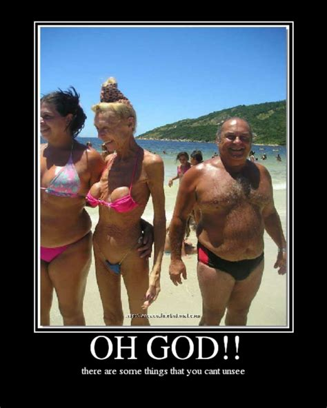 Meme Bikini - image 25387 what has been seen cannot be unseen