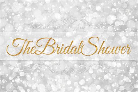 bridal shower background 26 free bridal shower invitations psd eps free