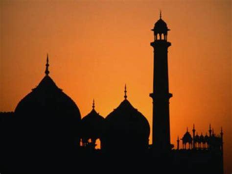 imagenes de musulmanes orando 191 conoce usted lo que significa verdaderamente el islam