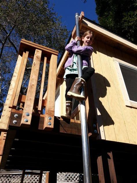 fireman pole for swing set fireman pole for kids room kid