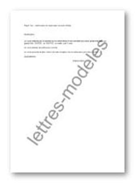 Lettre Demande De Reservation Hotel Mod 232 Le Et Exemple De Lettres Type Fax Confirmation De R 233 Servation De Nuits D H 244 Tel