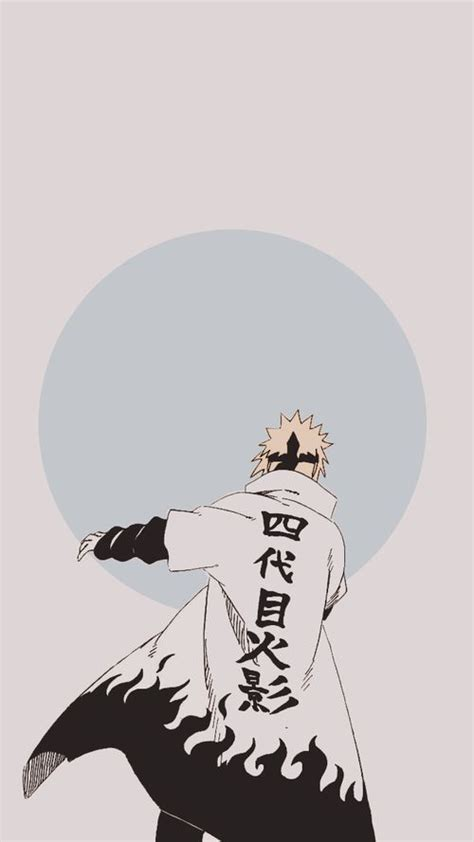 naruto wallpaper iphone http 360wallpapers net 2015 12 634 best images about naruto shippuden on pinterest