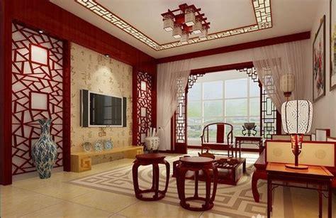 www dekorasyonstilleri com ev dekorasyon stilleri ev dekorasyon tarzları ve