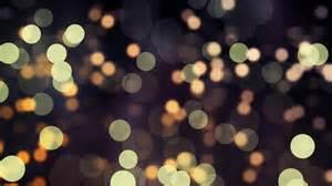 lights website light bokeh wallpaper 1920x1080 33789