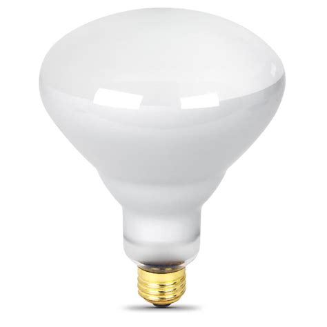 28 Led Light Bulbs At Home Depot Curio Cabinet Light Bulbs Led Light Bulbs At Home Depot