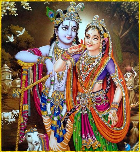 Kundalini By Hare Krishna 11507 best images about t sothilingam on