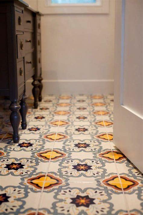 badezimmer ideen retro 220 ber 1 000 ideen zu retro badezimmer auf