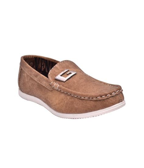 sir corbett boys casual shoes price in india buy sir