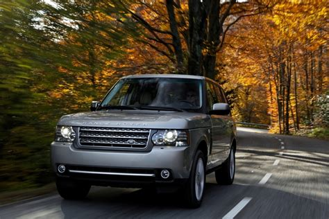 range rover repair costs land rover discovery repair problems cost and maintenance