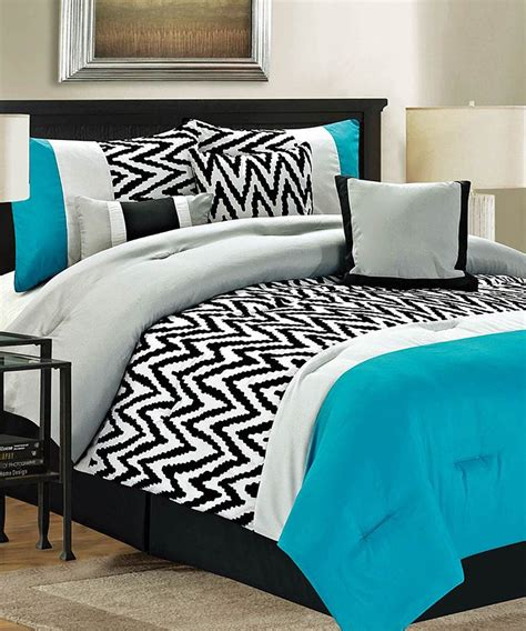 chevron comforter sets best 25 chevron comforter ideas on pinterest bed bath