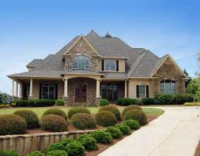 luxury farmhouse plans mod the sims luxury farmhouse