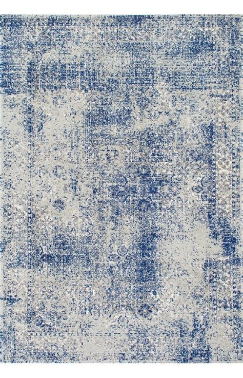 blue rugs top ideas about blue rugs on