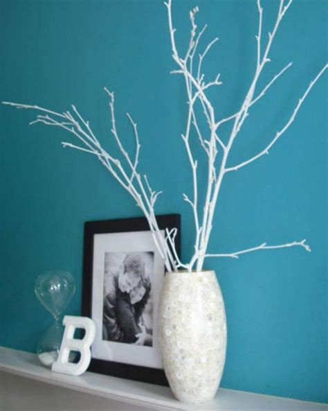 home decor tree branches 5 creative tree branch home d 233 cor ideas stylewhack