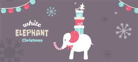 christmas elephant www pixshark com images galleries