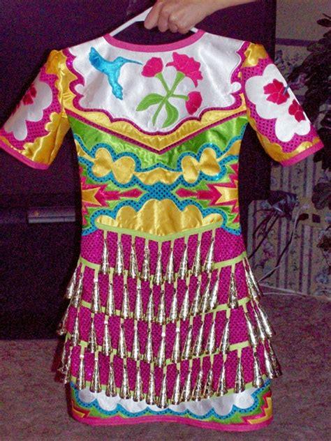 pattern for jingle dress girls applique jingle dress girl s new jingle dress idea