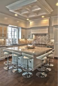 Nice Kitchen Designs Photo nice elegant kitchen designs photo gallery fashiongoedkoop com