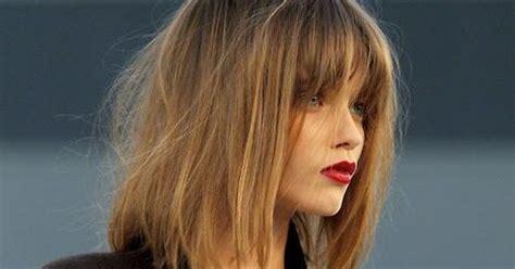september 8 2012 no comments jessica morley short url rochadames long hair vs short hair team short