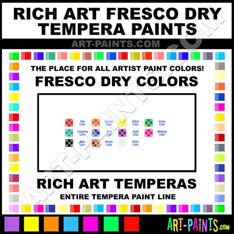 green fresco egg tempera paints 7006 green paint green color rich fresco paint
