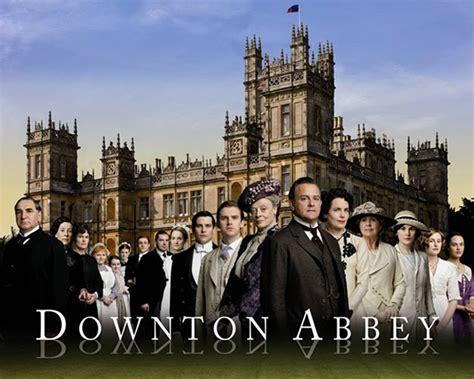 Kitchen Cabinet Logo by Halcyon Days Downton Abbey Marathon