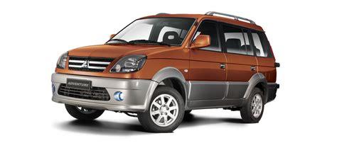 mitsubishi philippines price list 2013 pricelist mitsubishi philippines html autos weblog